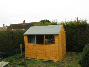 2013 Phils shed
