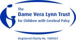DVLT_Logo_with_Charity_No.