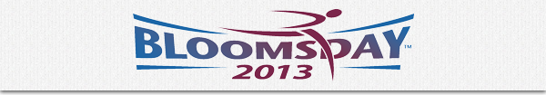 bloomsday2013_logo_email.1.1