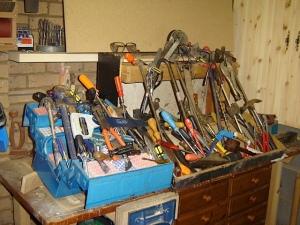TWAM tools  from 2008