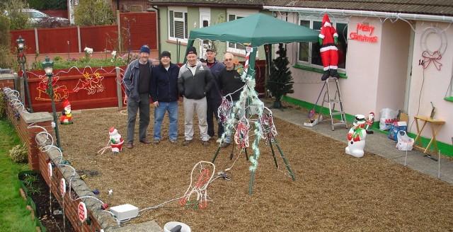 MFC 2007 Woodbridge Christmas 013 (2014_01_08 18_03_17 UTC) (2)